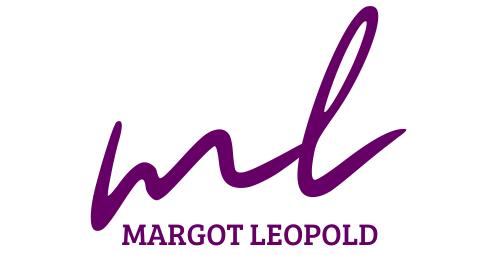 richtig TELEFONIEREN mit Margot Leopold