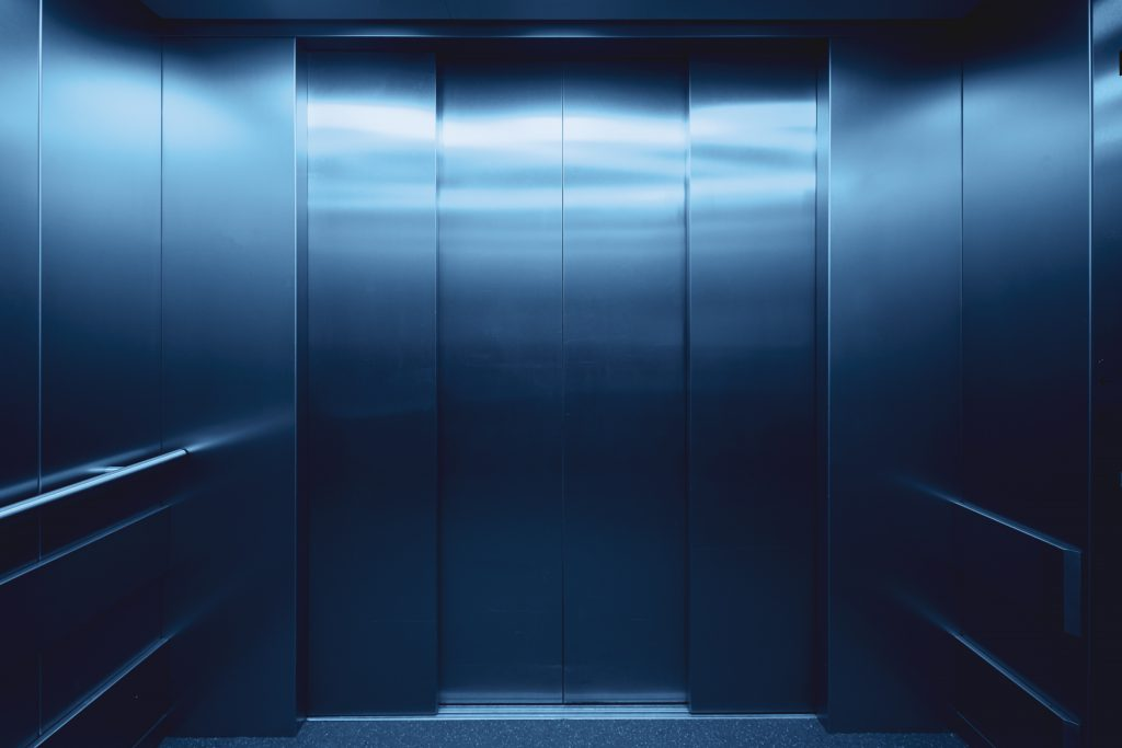 elevator-pitch-akquise-margot-leopold