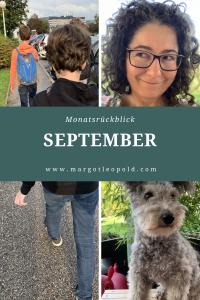 blog-monatsrückblick-septembe