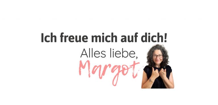margot-leopold-kundenakquise